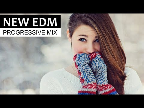 NEW EDM MIX