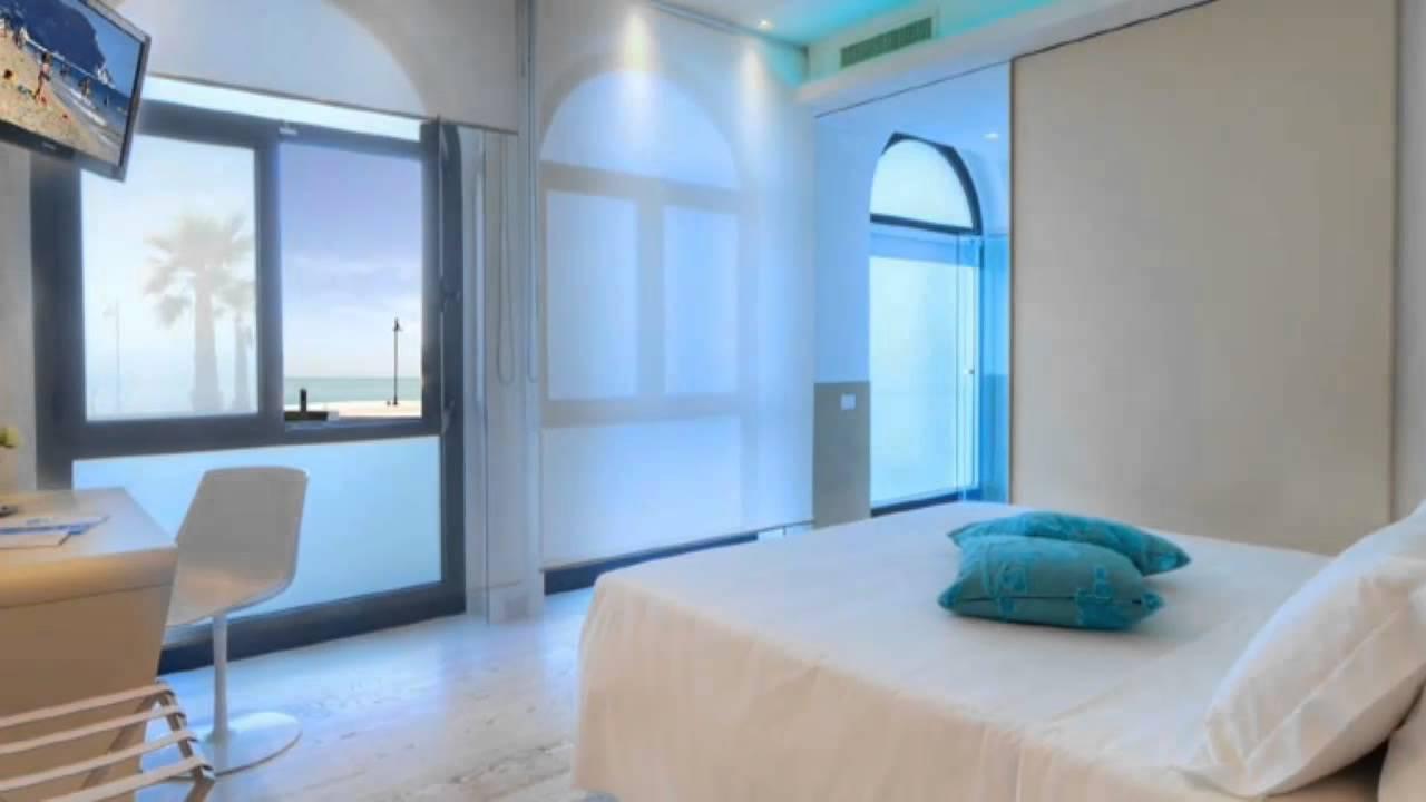 Hotel Porto Recanati  Stelle