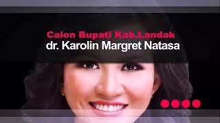 Video Karolin margaret natasya download MP3, 3GP, MP4, WEBM, AVI, FLV September 2017