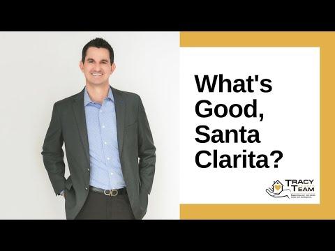 2020-santa-clarita-real-estate-projections:-interest-rates-&-market-volatility