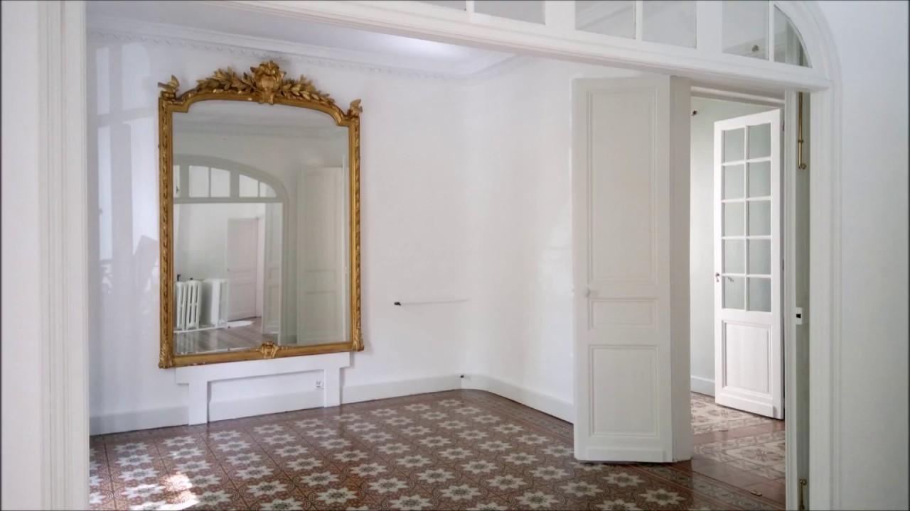 maison de ma tre montpellier r novation murs et plafonds devis gratuit 06 03 76 25 88. Black Bedroom Furniture Sets. Home Design Ideas
