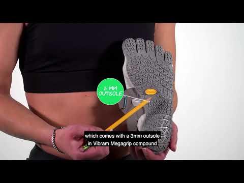 V-Aqua Product Video