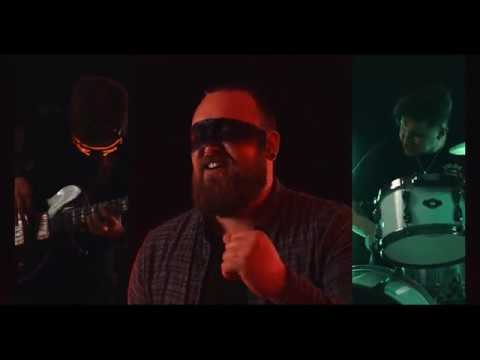Icarus Falls - Phoenix (Official Video)