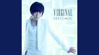 蒼井翔太 - Virginal
