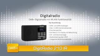 DigitRadios