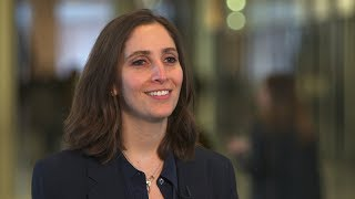 How Millennials Are Shaking Up The Way We Shop – Goldman Sachs Research's Lindsay Drucker Mann