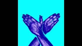 Birds & Souls - Runaway's Mountain & Ground Remix
