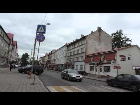 г советск калининградская область знакомства
