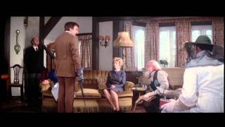 Popular Videos - Inspector Clouseau & The Pink Panther Strikes Again