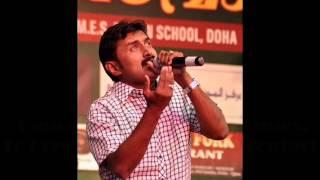 Ramzan Special Caller Tunes OF Kannur Shareef