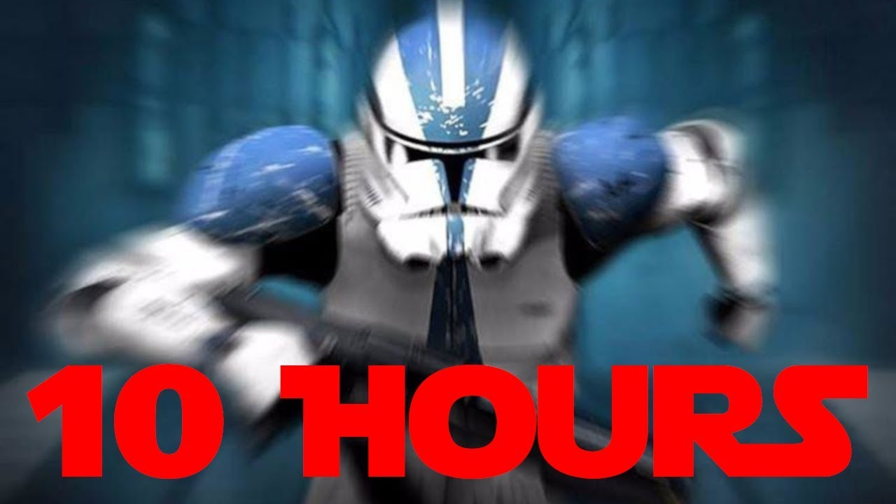 Watch Those Wrist Rockets For 10 Hours Youtube