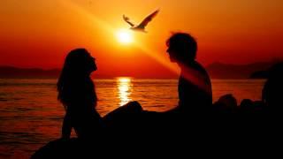 Soul Emotion - Down  The sunset (Original Mix) [HD]