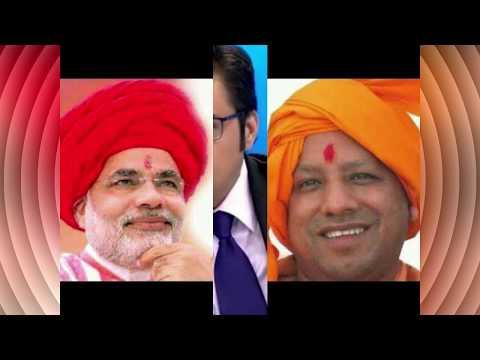 chandan-hai-es-desh-ki-mati-.चन्दन-है-इस-देश-की-माँटि#rss-#bhagvadhari#bikash-singh#bharat-meri-jaan