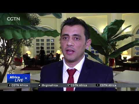 Key study in Tunisia seeks to establish cause of migration