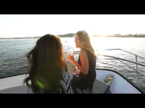 Santa Barbara Boat Cruises   Sunset, Coastal and Private Charters