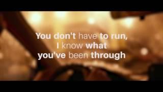The Weeknd-I Feel It Coming  (lyrics)(cover)