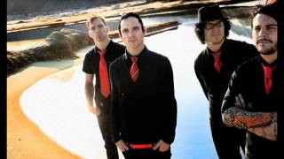 Watch Parlotones Side Of The Moon video