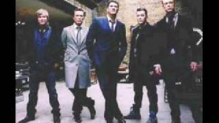 Spandau Ballet - With The Pride