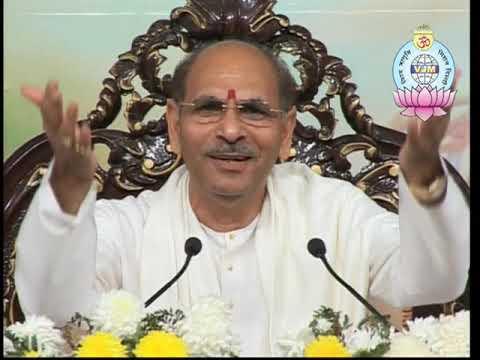 Jeevan Prabhat 341 | Nov 30-2018 | Sudhanshu Ji Maharaj