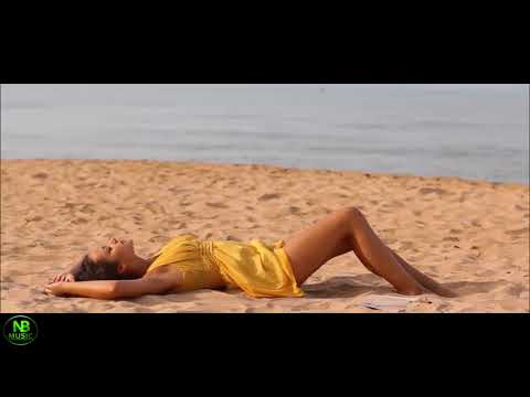 ElementD & Chordinatez - Radiate (feat. Mees Van Den Berg) ( Official NB Music Video HD )