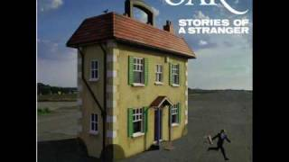 Love And Memories - O.A.R