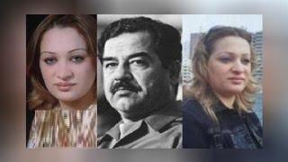 اغرب 10 حقائق عن حياة صدام حسين