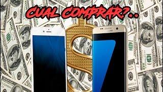Qué celular conviene comprar? ...