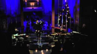"""""""Ei nordnorsk jul"""" 2015 - Spikke, Sage, Lime, Banke (9)"""