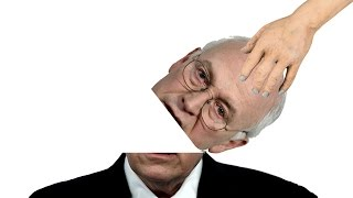 The Death of Dick Cheney