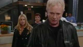 General Hospital: Luke Brings Aiden to the Hospital