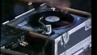 DJ Quietstorm - Live Taico Club 2008 - 2xCD Set - Video A