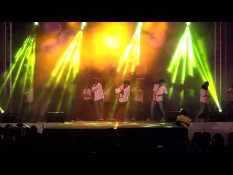 Trikona 14 Host performance