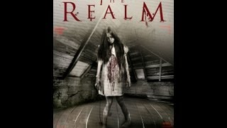 The Realm Official Trailer (2013)