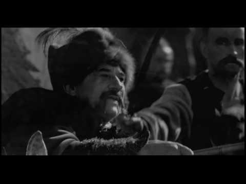 Клип Хорта - Партизанська