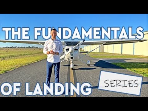 Download Fundamental Series Episode 1 - Landings