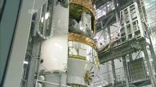 「こうのとり」4号機 H IIB ロケット4号機打ち上げライブ中継=録画= qiqOUGKD6BA thumbnail