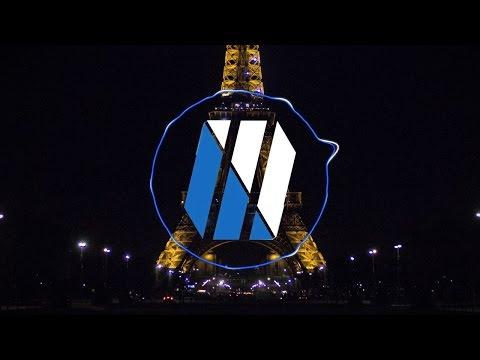 The Chainsmokers - Paris (Shire Remix) [Premiere]