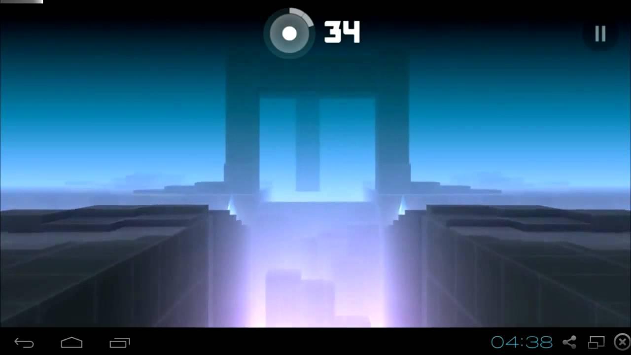 Tải Game iWin Online, Tai Game iWin, Tải iwin miễn phí