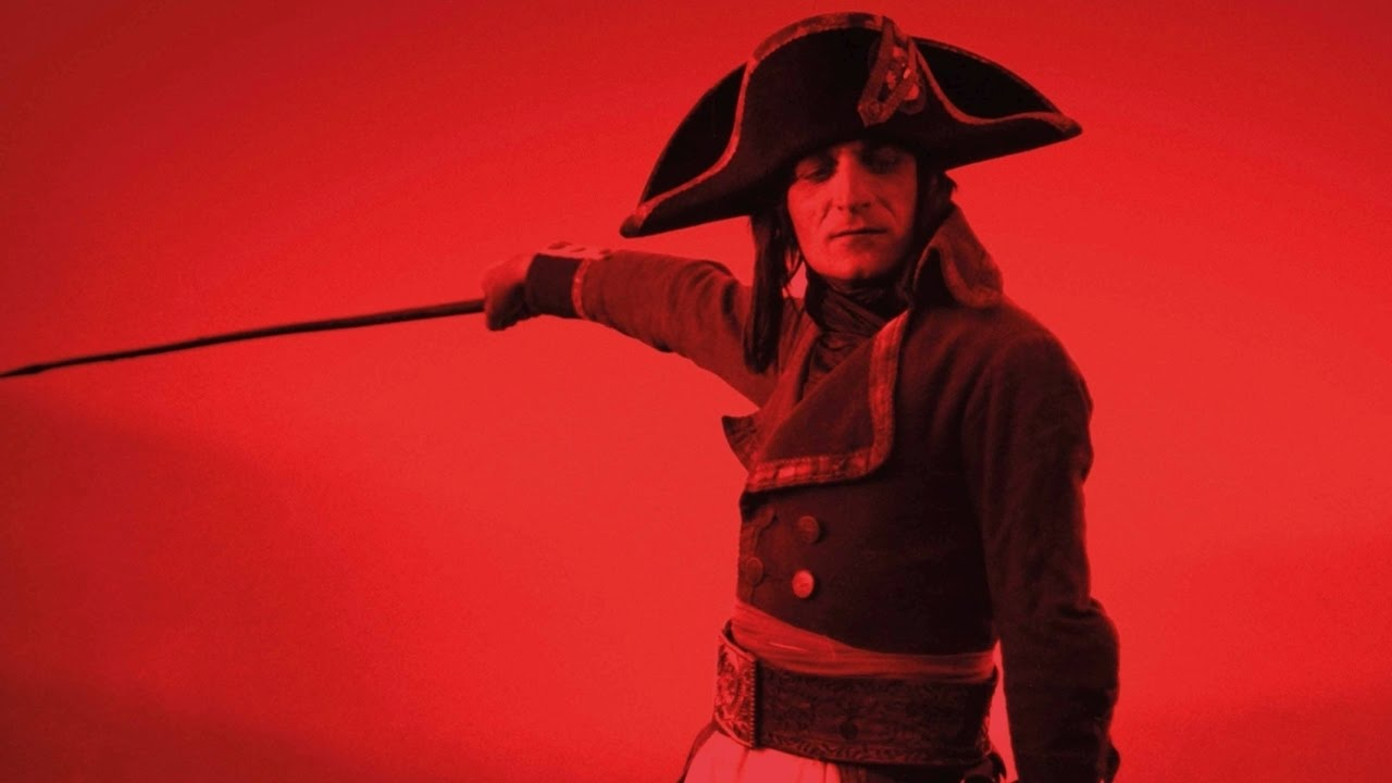 napoleon trailer available now on blu ray dvd napoleon trailer available now on blu ray dvd