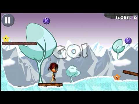 Smart Sophia - gameplay