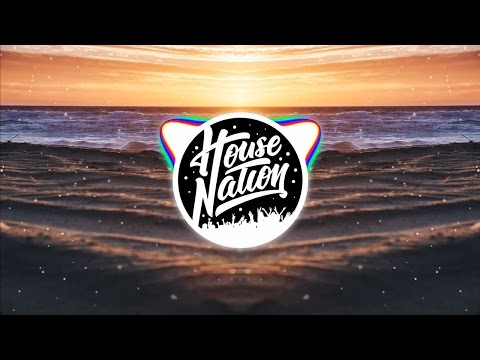 Kris Kross Amsterdam & Conor Maynard ft. Ty Dolla $ign - Are You Sure?