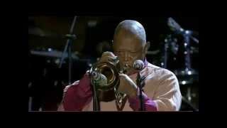 Stimela Jazz Day 2013 - Hugh Masekela.mp3