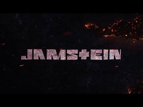 Virtual Guitarist CARBON | Music Production Showcase | Jamms+ein