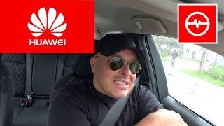 Huawei i sankcje USA - co zrobić jak żyć? Kupować czy nie?