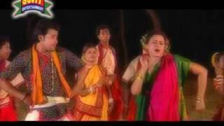 Badhuna Khuti-Sambalpuri Song..