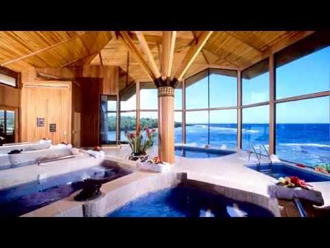 Namale The Fiji Islands 1 Resort Spa Romance