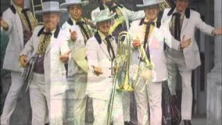 """New Spanish Two-Step"" - Danny Davis and the Nashville Brass"
