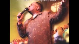 When He Comes Back - Pastor Rudolph McKissick Jr.