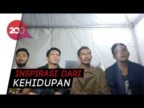 NOAH Siap Ramaikan 2019 Lewat Album Baru Mp3
