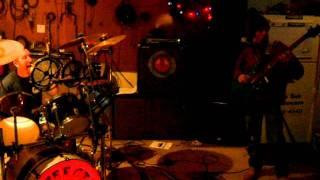 "Trifecta instrumental jam titled ""DAYBREAK"""